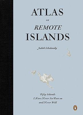 atlas-of-remote-islands