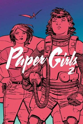 paper-girls-volume-2