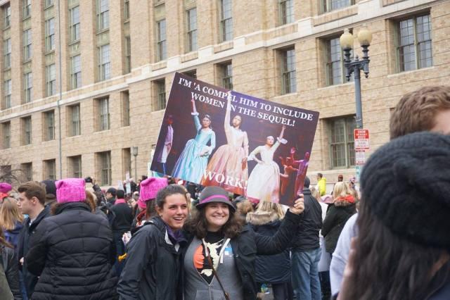 womens-march-on-washington-hamilton
