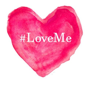header-image-for-loveme