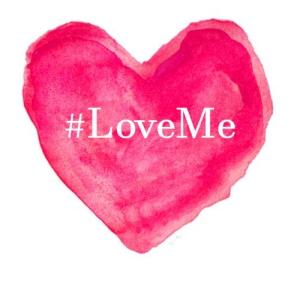 header-image-for-loveme